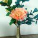 Fleurs en papier : coquelicot islandais